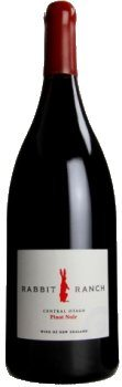 Rabbit Ranch Pinot Noir (1.5 Litre Magnum)