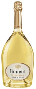 Ruinart Blanc de Blancs Champagne Brut Magnum (1.5 Litre)