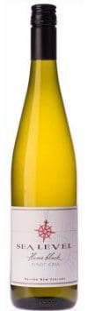Sea Level Home Block Pinot Gris