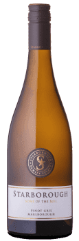 Starborough Sons of the Soil Pinot Gris
