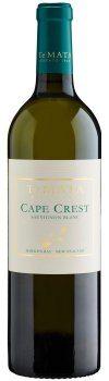 Te Mata Estate Cape Crest Sauvignon Blanc