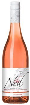 The Ned Pinot Rose