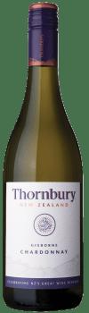 Thornbury Chardonnay