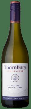 Thornbury Pinot Gris
