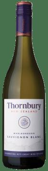 Thornbury Sauvignon Blanc