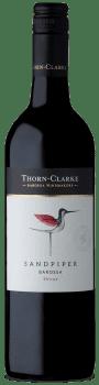 Thorn Clarke Sandpiper Shiraz