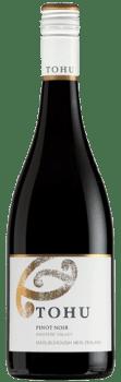 Tohu Pinot Noir