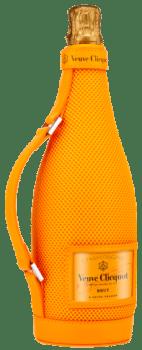 Veuve Clicquot Ice Jacket