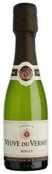 Veuve du Vernay Brut (200ml)