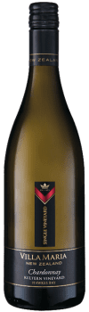 Villa Maria Single Vineyard Keltern Chardonnay