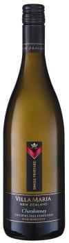Villa Maria Single Vineyard Taylors Pass Chardonnay