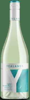Yealands Lighter Sauvignon Blanc