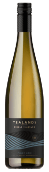 Yealands Estate Single Vineyard Pinot Gris