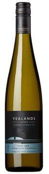 Yealands Estate Single Vineyard Pinot Gris