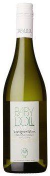 Babydoll Sauvignon Blanc