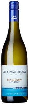 Clearwater Cove Chardonnay