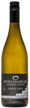 Devils Staircase Pinot Gris