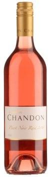 Domaine Chandon Pinot Noir Rose