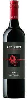 Red Knot Shiraz