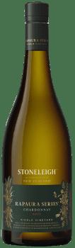 Stoneleigh Rapaura Series Single Vineyard Chardonnay