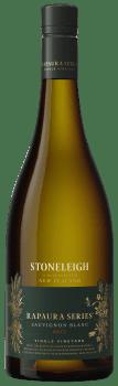 Stoneleigh Rapaura Series Single Vineyard Sauvignon Blanc