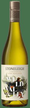 Stoneleigh Wild Valley Sauvignon Blanc