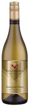 Villa Maria Cellar Selection Sauvignon Blanc