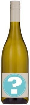 Mystery Premium Marlborough Sauvignon Blanc