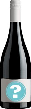 Mystery Premium South Australian Shiraz
