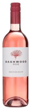 Dashwood Rose