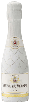 Veuve du Vernay Ice (200ml)