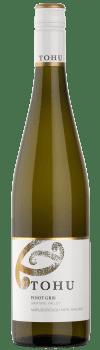 Tohu Pinot Gris