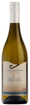 Clearview Estate White Caps Chardonnay