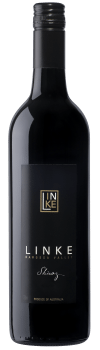 Linke Barossa Valley Shiraz