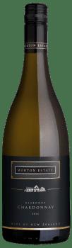 Morton Estate Black Label Chardonnay