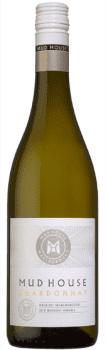 Mud House Sub Region Omaka Chardonnay
