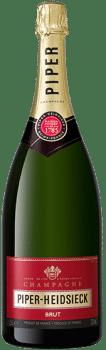 Piper Heidsieck Champagne Brut Magnum (1.5 Litre)