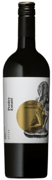 Penley Estate Atlas Coonawarra Shiraz
