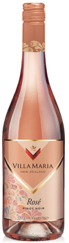 Villa Maria Cellar Selection Pinot Noir Rose