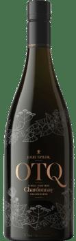 Jules Taylor OTQ Chardonnay