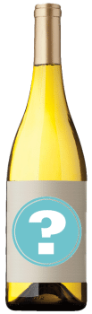Mystery Barrel Fermented Californian Chardonnay