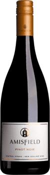 Amisfield Pinot Noir