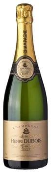 Henri Dubois Champagne Brut