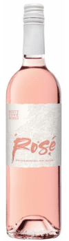 Misty Cove Rose