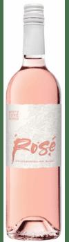 Misty Cove Rose