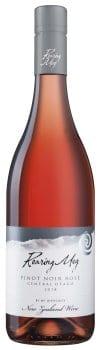 Mt Difficulty Roaring Meg Pinot Noir Rose