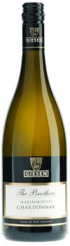 Giesen The Brothers Chardonnay