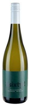 3sixty2 Sauvignon Blanc