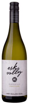 Esk Valley Pinot Gris
