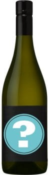 Mystery Southern Valleys Marlborough Chardonnay